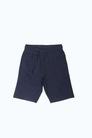 Basic Jersey Shorts
