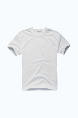 Basic School T-shirt
