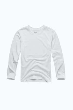 Basic School T-shirt