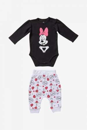 Minnie Mouse 2-Piece Set