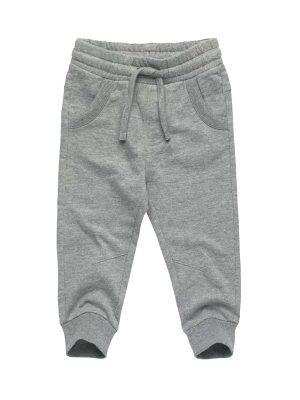 Basic Jersey Pants