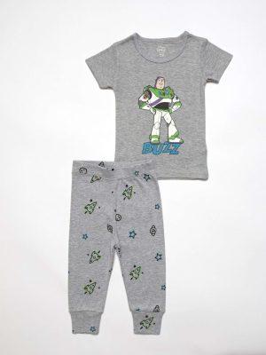 2-Piece Toy Story  Pyjama Set