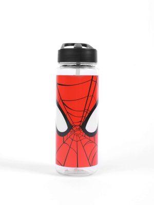 Spiderman Waterbottle
