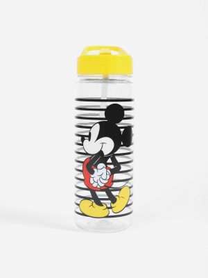 Mickey Mouse Waterbottle