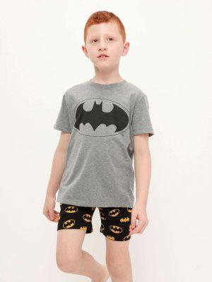 2-Piece Batman Pyjama Set