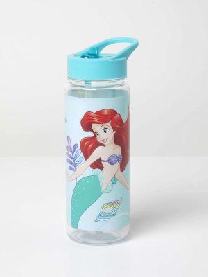 Ariel Waterbottle