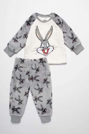 Buggs Bunny Pyjama Set