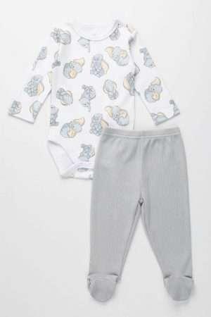 Dumbo 2-Piece Set