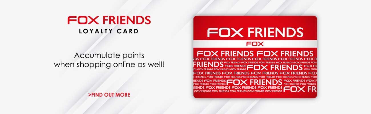 FOX-FRIENDS_BANNER_1300X400-optimized